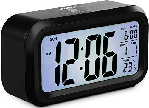 equity alarm clock 75903 manual
