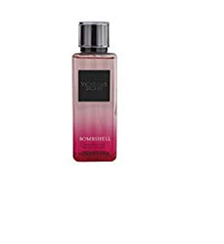 c930bd9ca27 It is long lasting fragrance. Victoria s secret bombshell Body Lotion 8. 4  fl oz. Brand new never used or tested. Bottle style will vary as it changes  ...